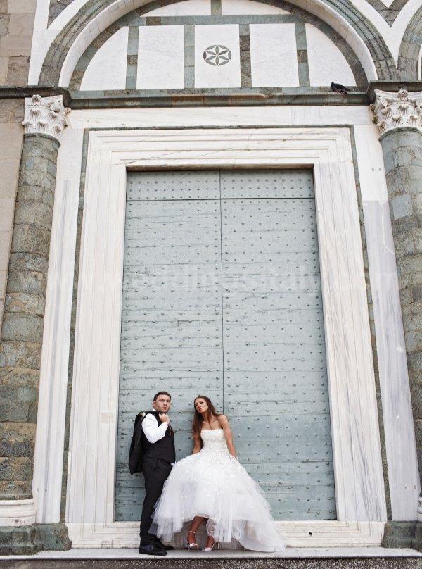 Weddings In Italy Destination Wedding Tuscany Amalfi