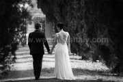 Interview with Francesca Folonari about weddings in a Tuscan villa : Villa Nozzole