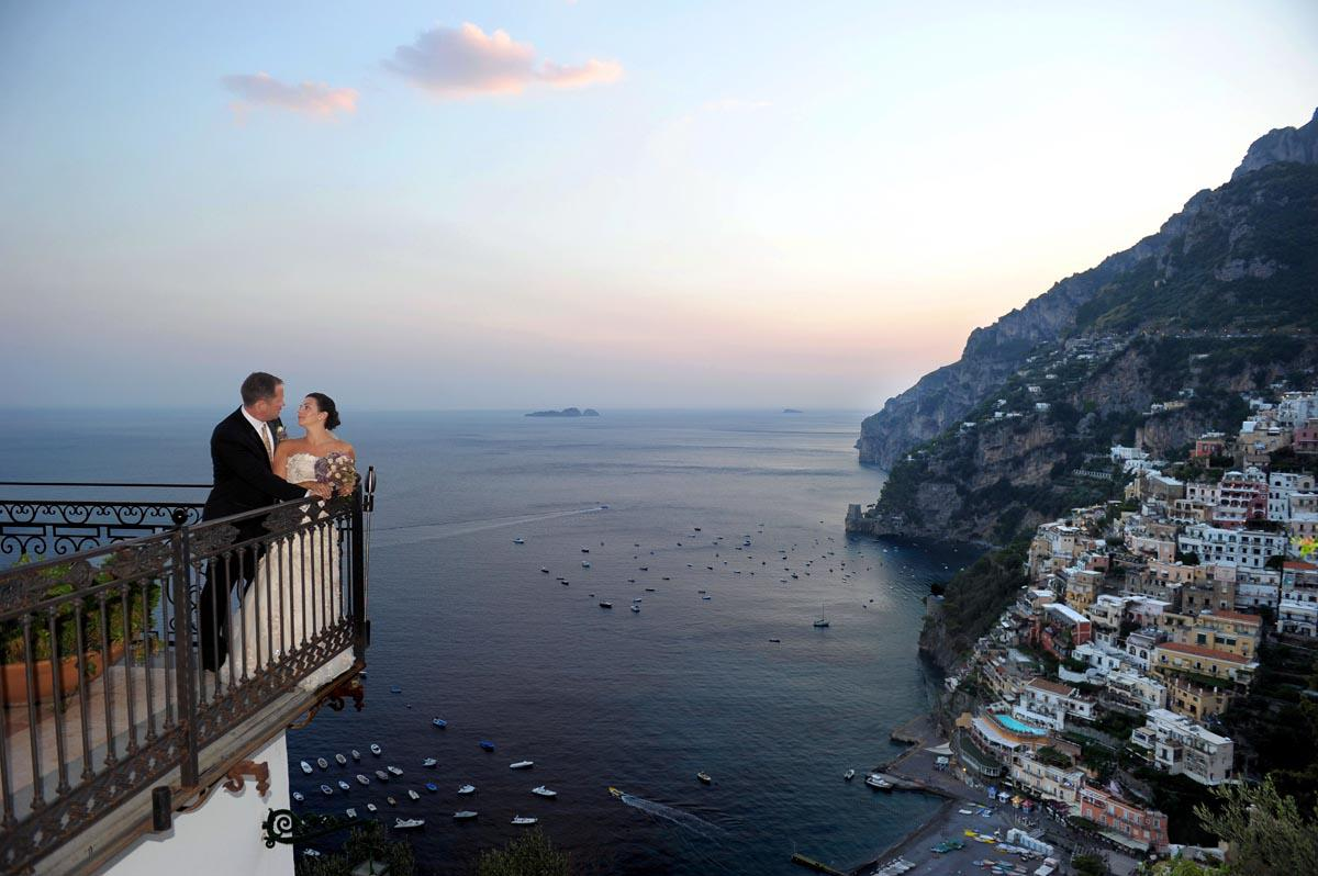 top ten venues in amalfi coast amp capri