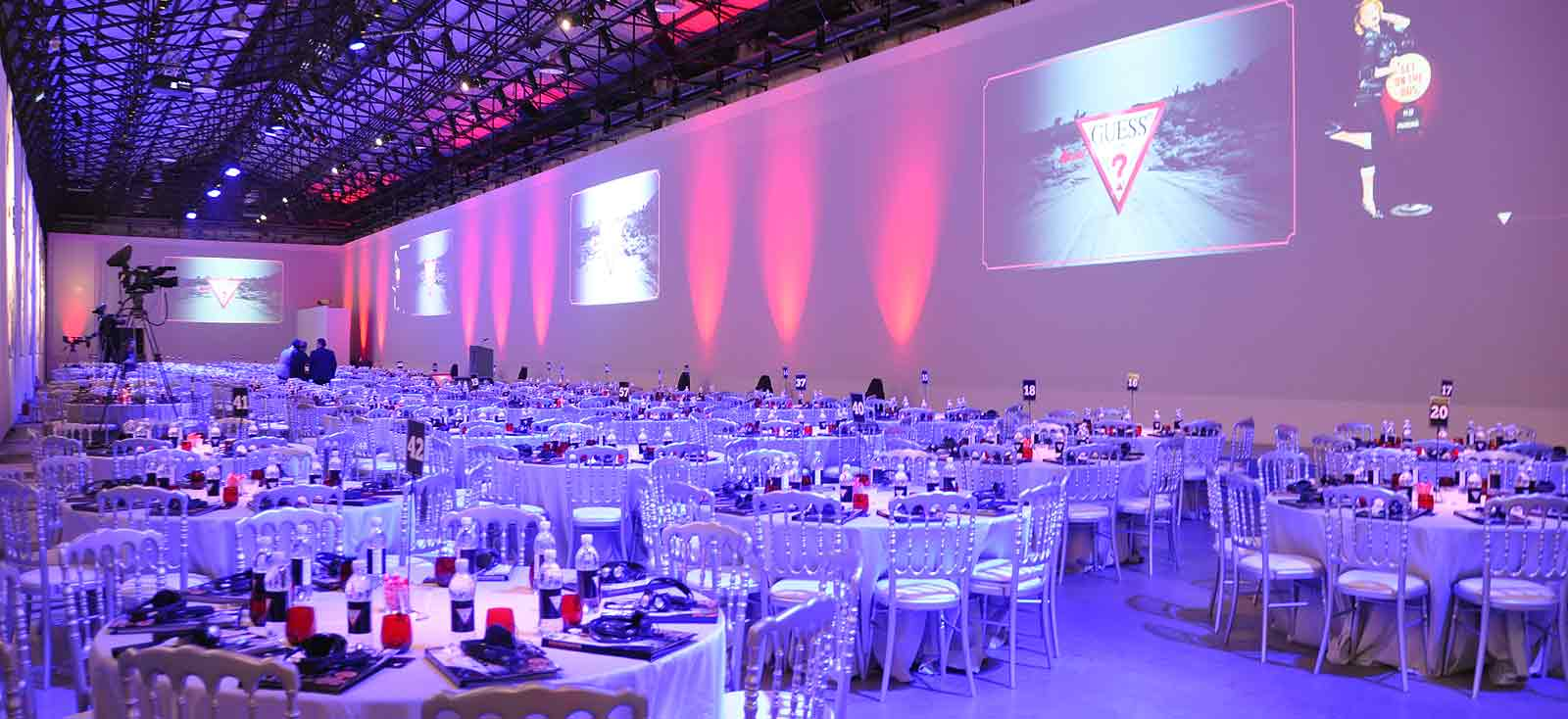 Event management italy event consulting and planning for 1234 get on the dance floor download mp4