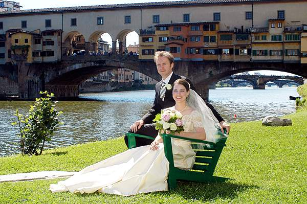 Italy Weddings Location