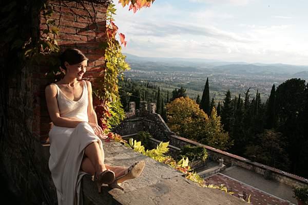 http://www.weddingsitaly.com/images_tuscany_s/tuscany5.jpg