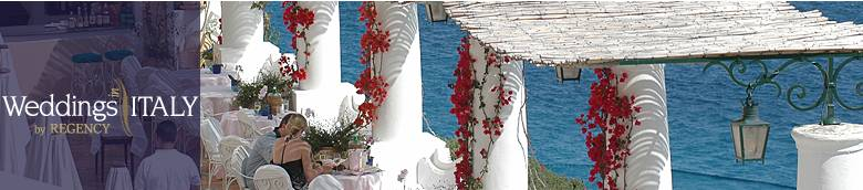 Italy Resources: Italy Resources: information about Italy and Wedding Planning in Italy
