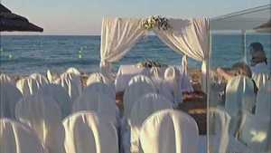 Apulia Weddings