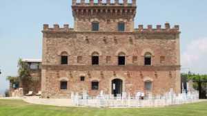 Castello di Segalari