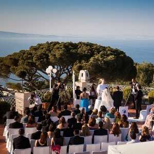 Perfect place for your wedding