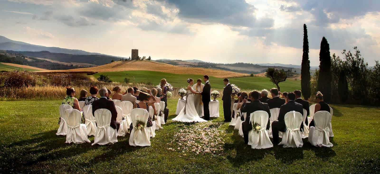 Weddings In Italy Destination Wedding In Tuscany Amalfi
