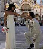 Real Venice Weddings