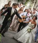 Real Amalfi Coast Weddings