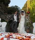 Real Italy Weddings