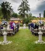 Real Tuscany Weddings