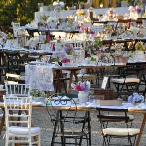 Reception Ideas you'll love