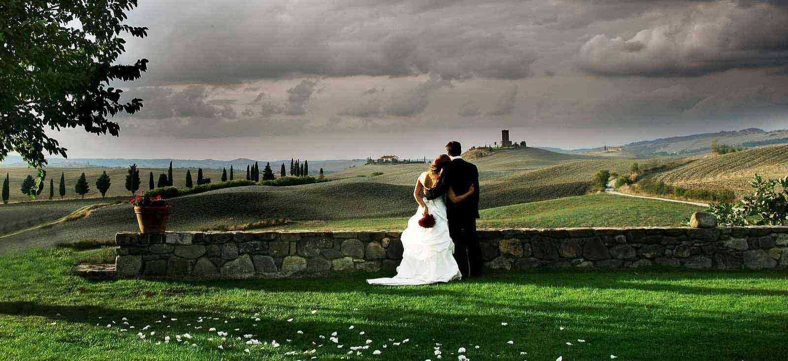 Smart Car Rental >> Wedding in Tuscany: wedding planner in Tuscany