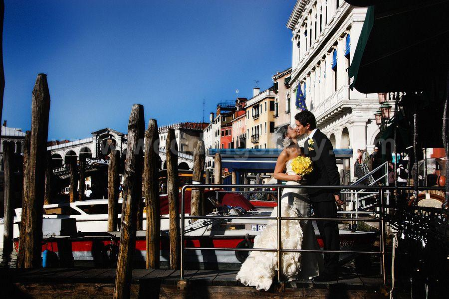 italy tour package venice florence rome tuesday