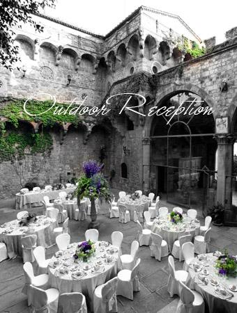 wedding reception set up pictures fleur decor wedding dress
