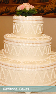traditional english wedding cake wedding cake 21132