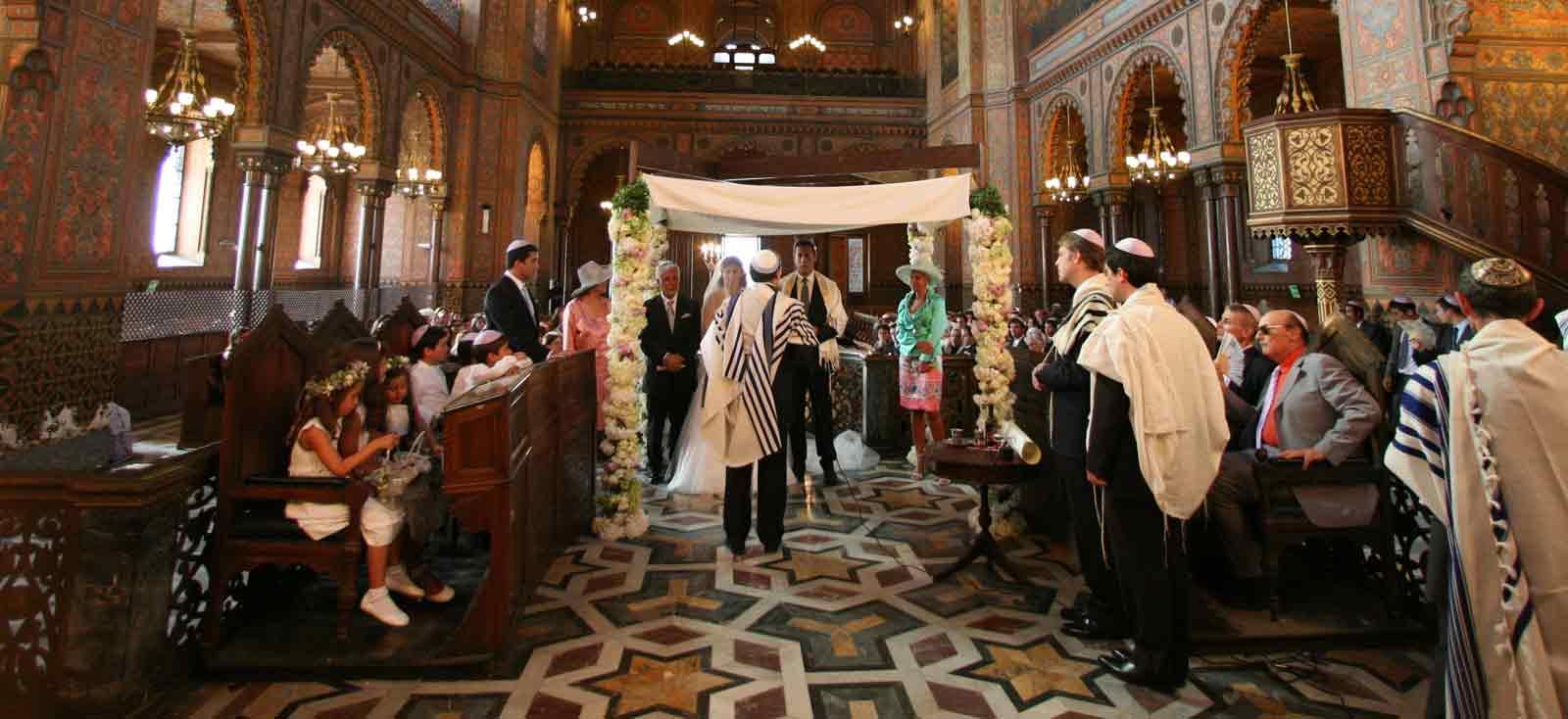 Wedding Ceremony Atheist Wedding Ceremony: Wedding Ceremonies In Italy: Civil Religious And Symbolic