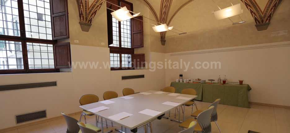 Grand hotel cavour location in florence tuscany for Grand hotel cavour