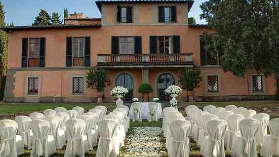 Tuscany wedding Time 0110