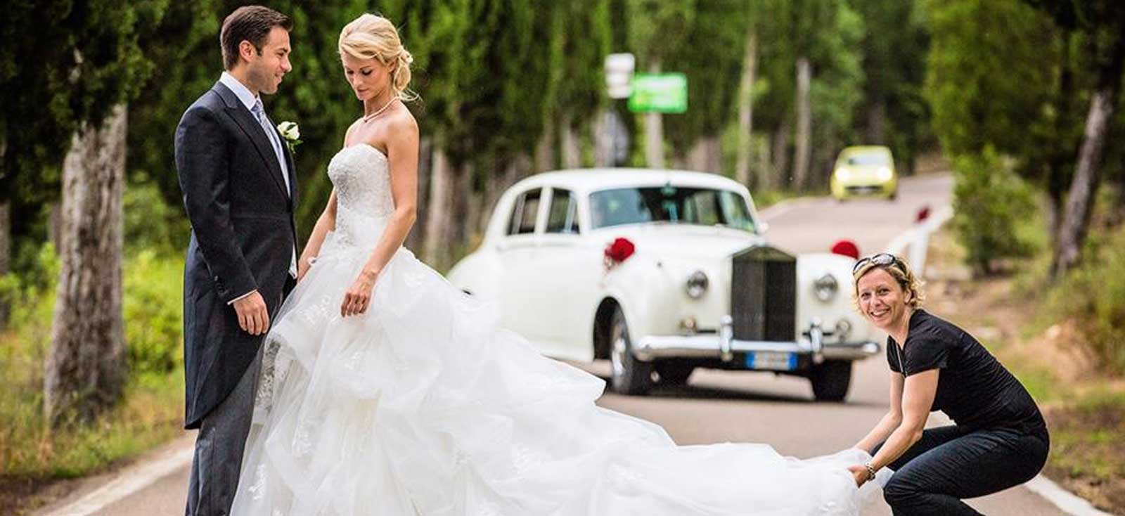 staff001 Why Hire a Wedding Planner in Thailand