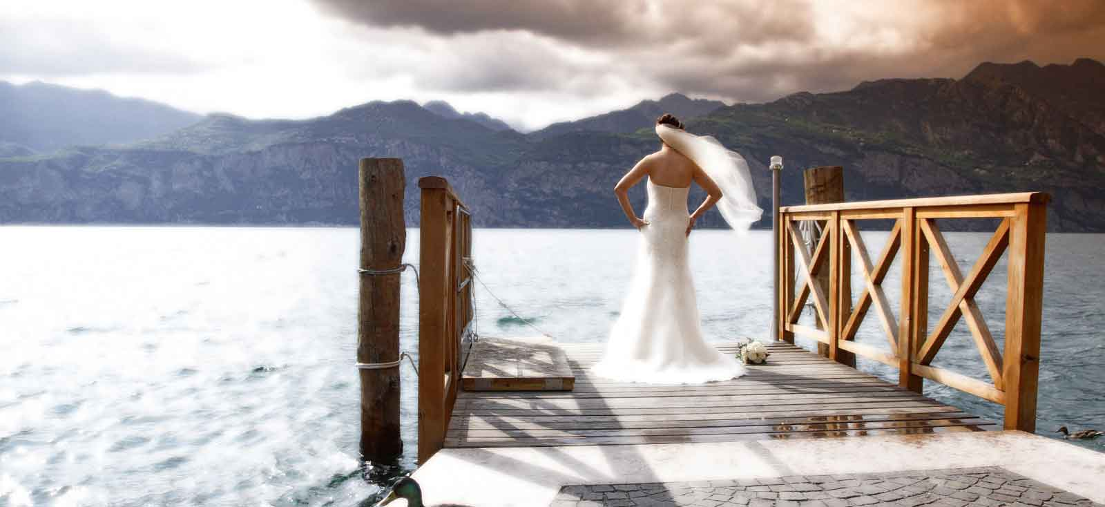 Weddings In Italy Wedding Planners